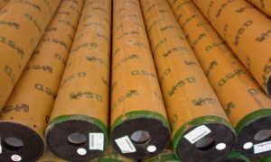 MSD натяжные потолки (Китай): отзывы
