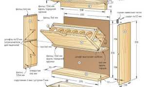 Полочки для специй на кухню: деревянные полки для приправ своими руками