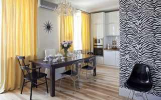 Белые стулья для кухни: современный дизайн деревянной и пластиковой кухонной мебели