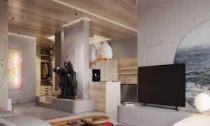 Натяжные потолки – фото в интерьере: простые, стильные, дизайнерские, оригинальные идеи
