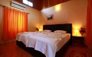 Потолок в спальне: какой лучше, чем отделать, оформление, фото