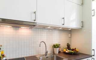 Белая плитка на фартук в кухне: виды плитки, плюсы и минусы, затирка