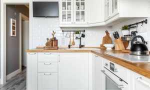 Кухонный гарнитур угловой: с угловой мойкой, как выбрать, дизайн, фото