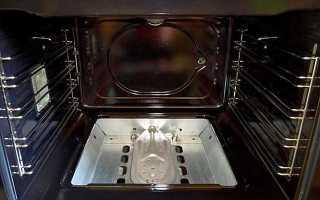 Тухнет духовка в газовой плите: гаснет или не загорается пламя, в чем причина