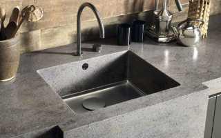 Мойка 40 см для кухни: маленькая кухонная раковина 40 на 40 сантиметров