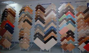 Потолочная плитка: фото в интерьере, виды, дизайн