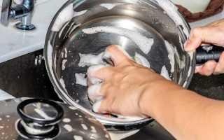 Как отмыть воск от посуды: какие способы удаления восковых пятен выбрать