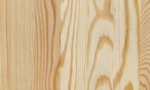 Столешница из слэба: изготовление деревянных столешниц из среза дуба