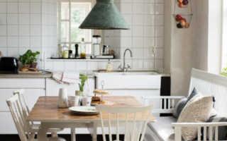 Диван скамья на кухню: лавки со спальным местом и деревянные диваны скамьи