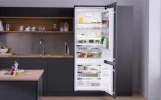 Почему дребезжит холодильник после закрытия, что делать, выявляем причины