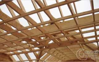 Как сделать потолок в частном доме: оптимальная высота, устройство, потолочное перекрытие
