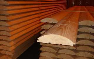 Блок хаус для бани: как выбрать, как обшить баню снаружи, фото