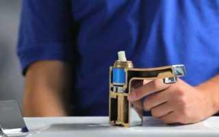 Как поменять картридж в смесителе на кухне: замена картриджа своими руками
