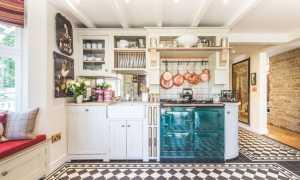 Шкаф для посуды на кухню: кухонная сушилка для напольного и углового шкафов