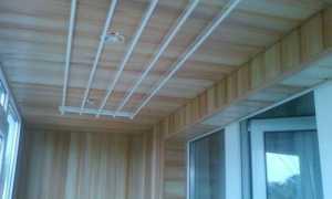 Как повесить потолочную сушилку для белья: инструкция по установке, видео