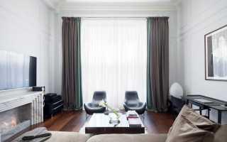 Высота потолков: шторы, люстры, дизайн квартиры с высокими потолками, фото