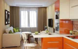 Кухня 10 кв м с диваном: идеи дизайна десятиметровой кухни с гостиной и балконом