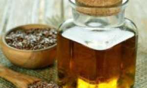 Как хранить льняное масло в бутылке после вскрытия: какой срок хранения продукта