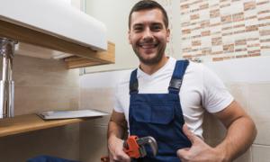 Хранение грибов: сколько можно хранить свежие грибы в холодильнике