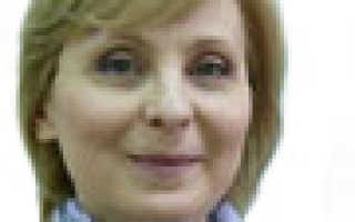 Пандусы для инвалидов: закон, нормы и требования