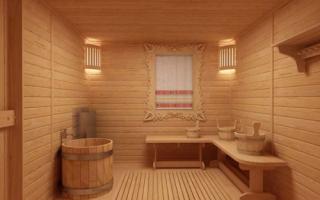Как сделать слив в бане своими руками: пошаговое руководство