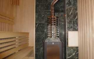 Плитка для бани: кафельная, нескользящая, как выбрать, фото