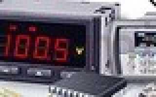 Подключение индукционной плиты к сети 220: как подключить самостоятельно, схема