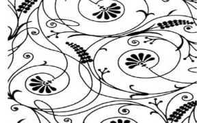 Пластиковая столешница для кухни: изготовление, производители, монтаж столешниц