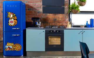Чем отмыть скотч от холодильника, как снять самоклеющуюся пленку и наклейки