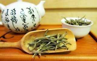 Срок хранения чая листового: как хранить зеленый чай в упаковке и железной банке