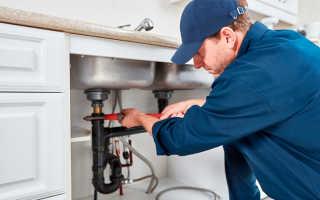 Чем прочистить канализационные трубы в домашних условиях: какие средства лучше