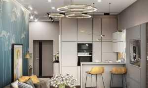 Дизайн малогабаритной квартиры: современные идеи, ремонт, фото