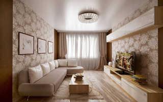 Перламутровые натяжные потолки, желтые, кремовые – обои под глянцевые и матовые