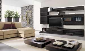 Мебель под обои и обои под мебель