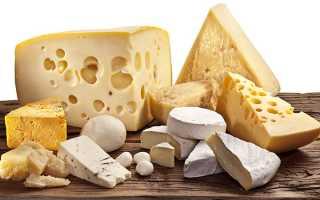 Можно ли хранить сыр в морозилке: как долго, способы и особенности
