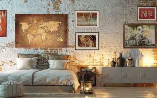 Картины на кухню: модульные, стиль прованс и лофт в современном интерьере