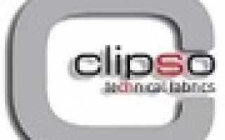 Сlipso – натяжные потолки: тканевые, бесшовные, акустические