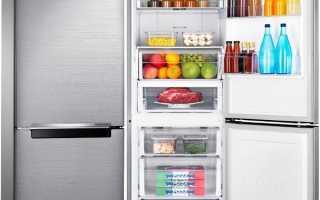Почему у холодильника нагреваются боковые стенки: как выявить причину