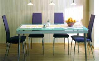 Пластиковые панели для кухни: отделка и ремонт кухни панелями ПВХ своими руками