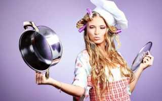 Можно ли варить в алюминиевой кастрюле суп: вредна ли алюминиевая посуда