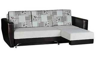 Стильные диваны для кухни: прованс, квадро угловой, модерн и со спальным местом