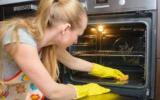 Каталитическая очистка духовки: что это такое, плюсы самоочистки духового шкафа