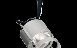 Светильники для кухни: потолочные, трековые, беспроводные и с розеткой