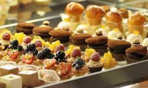 Сроки хранения кондитерских изделий: какие лучшие условия для сохранения пирожных