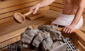 Какие камни для бани лучше выбрать: жадеит, нефрит, порфирит, гранит для бани
