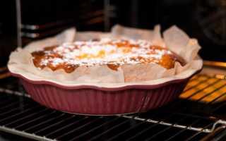 Разъемная форма для выпечки: как пользоваться и как выбрать лучшую форму