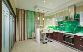 Кухонный гарнитур: современный, с барной стойкой, эконом класса, готовые гарнитуры, как выбрать