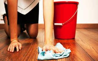 Чем мыть линолеум на кухне: как отмыть грязный линолеум на кухонном полу