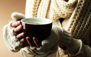 Как пользоваться капсульной кофемашиной: как правильно вставить капсулу