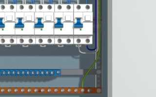 Подключение духового шкафа к электросети: какой кабель нужен, как подсоединить